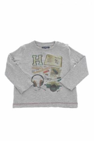 Dziecięca bluzka Tommy Hilfiger