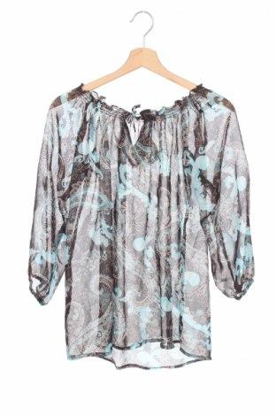 Детска блуза Y.F.K.