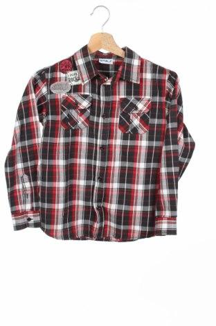 Детска риза Bimbus