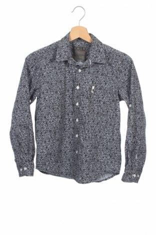 Детска риза Drill Clothing Co.