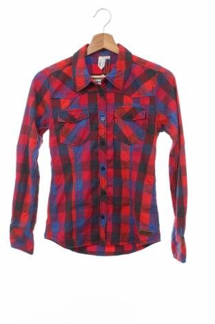 Детска риза Garcia Jeans