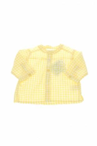 Детска риза Marese