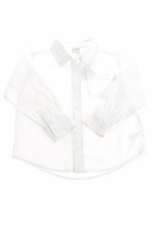 Παιδικό πουκάμισο Old Navy