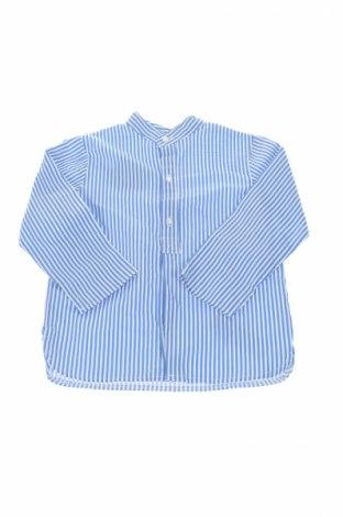 Детска риза Piccolina