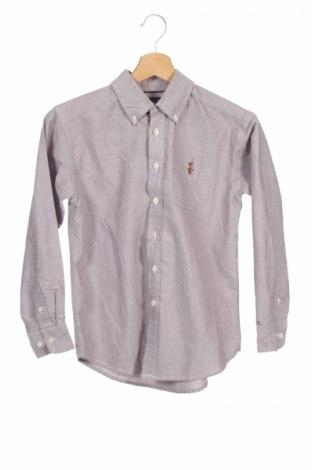 Детска риза U.S. Polo Assn.