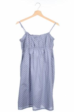 Детска рокля Alive