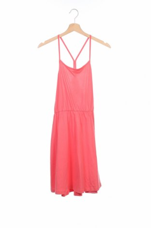 Детска рокля Bpc Bonprix Collection