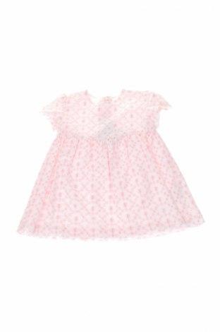 Детска рокля Chicco