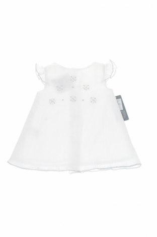 Παιδικό φόρεμα Coco