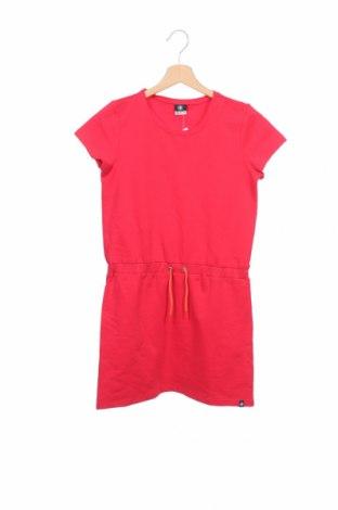 Детска рокля Jako-O