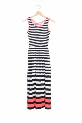 Детска рокля Lcw Teen