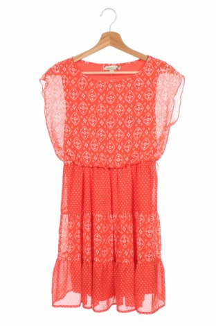 Детска рокля Speechless
