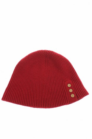 Detská čiapka  Calvin Klein