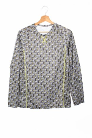 Детска спортна блуза Bpc Bonprix Collection