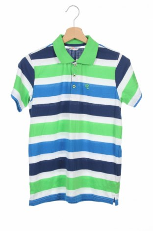 Детска тениска Lewro