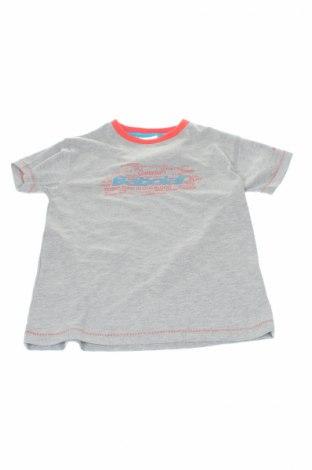 Детска тениска Babolat