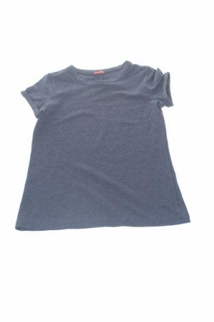 Детска тениска Cfl
