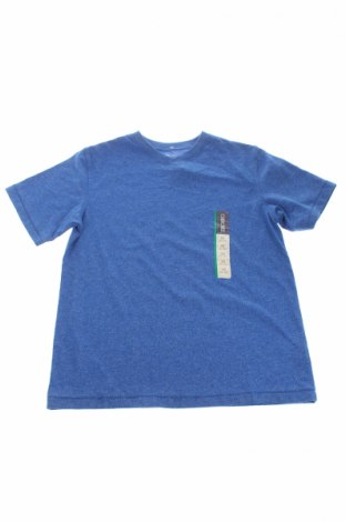 Детска тениска Cherokee