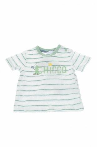 Детска тениска Chicco