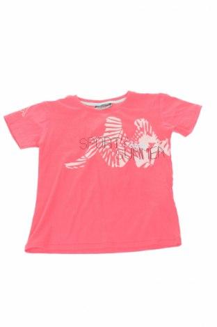 Детска тениска Kappa