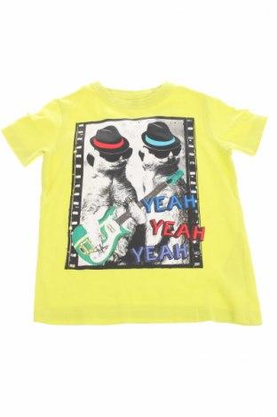 Детска тениска Kiki & Koko