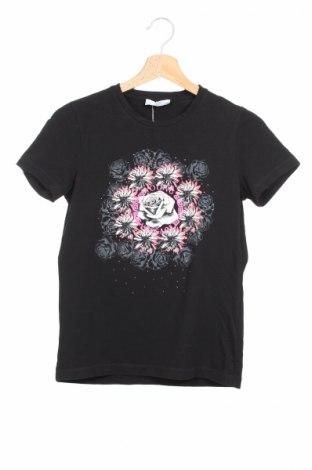 Детска тениска Versace