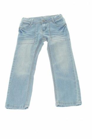 Dziecięce jeansy Chicco