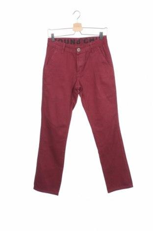 Dziecięce jeansy Hound