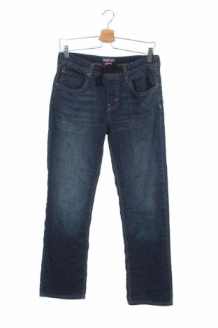 Dziecięce jeansy Denizen from Levi's