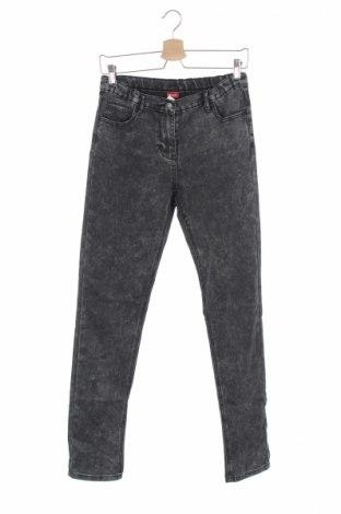 Dziecięce jeansy Manguun