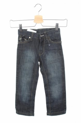 Blugi de copii True Religion