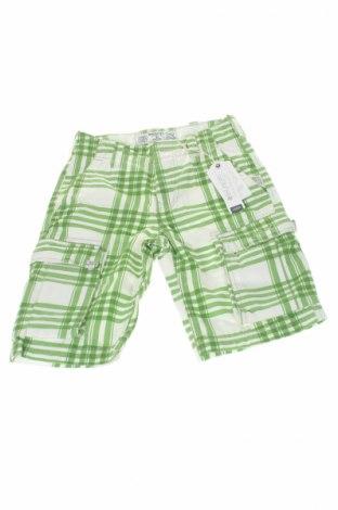 Детски къс панталон Brunotti