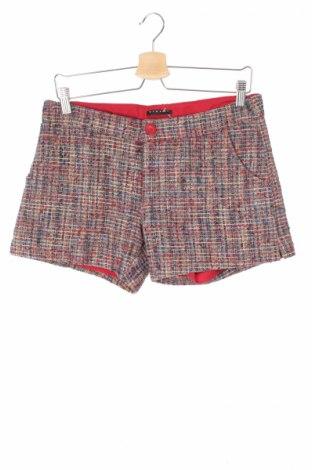 Παιδικό κοντό παντελόνι Sisley