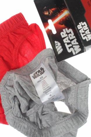 Παιδικό συνολάκι Star Wars