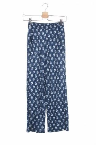 Pantaloni de copii Arizona, Mărime 10-11y/ 146-152 cm, Culoare Albastru, Preț 44,08 Lei