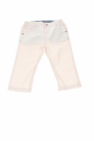 Dziecięce spodnie Chicco