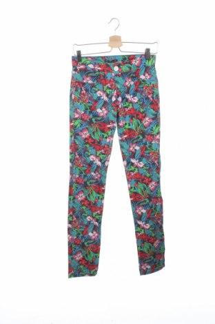 Dziecięce spodnie Ex Moda