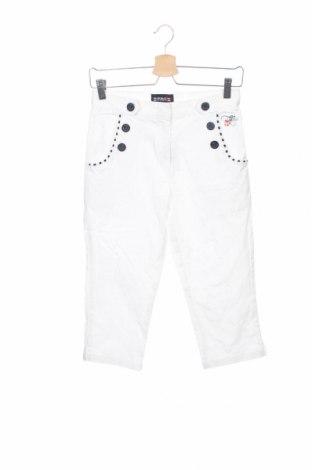 Dziecięce spodnie Hublot