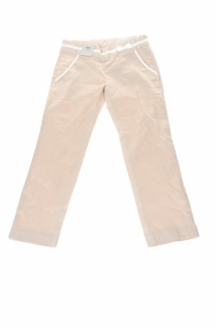 Dziecięce spodnie I Do By Miniconf