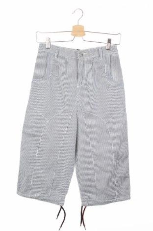 Детски панталон Trs