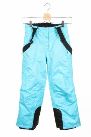 Παιδικό παντελόνι για χειμερινά σπορ Crivit