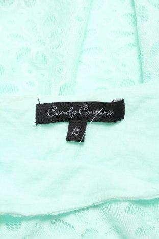 Детски потник Candy Couture