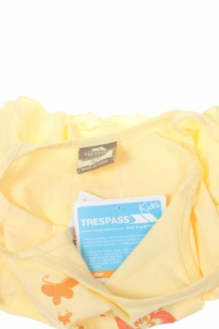 Детски потник Trespass