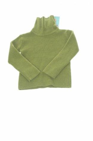 Detský sveter  Munny