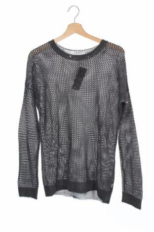 Gyerek pulóver Outfitters Nation