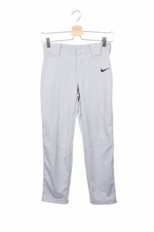 Детски спортен панталон Nike