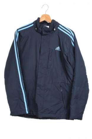 Детско спортно яке Adidas