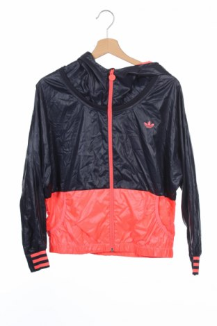 Dziecięca kurtka sportowa Adidas