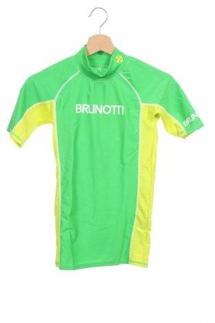 Мъжка блуза Brunotti