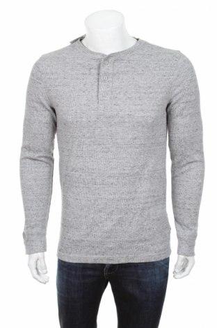 Мъжка блуза Sonoma